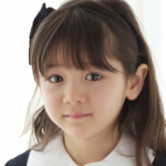 入学式 髪型 子供 女の子