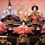 佐賀城下ひなまつり2017。着物で散策!ランチおすすめは?
