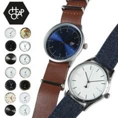 CHPO 腕時計