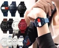 腕時計 女子