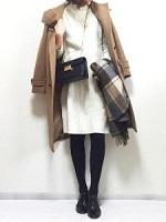 女性 ファッション
