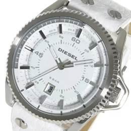 DIESEL 腕時計