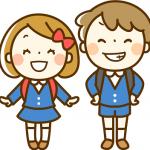 小学校入学式の子供(男の子)の髪型。おすすめのポイントは?