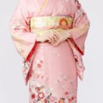 入学式の母親の着物。おすすめのスタイルをご紹介!髪型は?