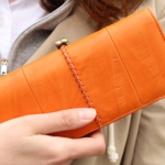 春財布2020!使い始めや購入の時期は?風水に良い色や悪い色は?