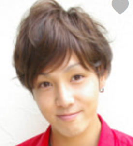 出典:http://beauty.rakuten.co.jp/