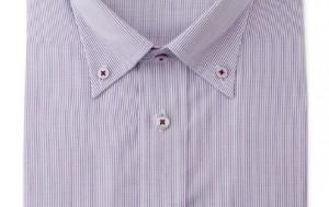 男性 yシャツ