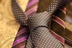 入学式 ネクタイ