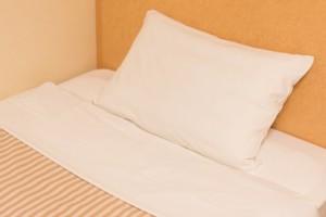 ベッド 枕