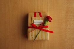 母の日 プレゼント 選び方