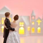 結婚式 プロフィール