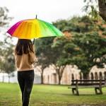 レディース折り畳み傘おすすめ!軽量・おしゃれ・コンパクトで人気は?