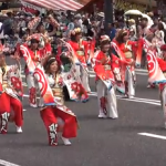 広島フラワーフェスティバル2017の日程とスケジュール!