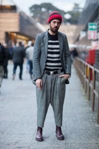 出典:http://fashionsnap-freaks.net/