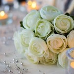 結婚式の二次会で幹事(司会)がやることは?進行表やリストをチェック