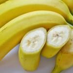 バナナの保存方法と期間。冷蔵庫と常温どっちが長持ち?