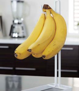 バナナ バナナスタンド
