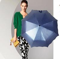 日傘 万能 折り畳み傘