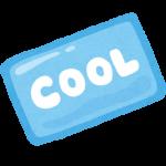熱にアイスノン!効果と使い方【風邪・熱帯夜・集中】冷やす場所は?
