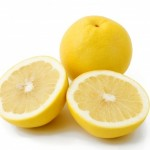 グレープフルーツの皮利用方法!消臭や掃除は?ジャムの農薬の影響は?