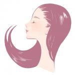 炭酸水で頭皮ケアは本当に効果ある?頭皮洗浄のやり方は?