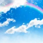 梅雨晴れの意味と俳句。梅雨晴れの候の挨拶例文と時期について。