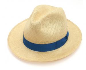 パナマ帽 テシ
