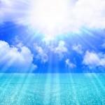 夏日・真夏日・猛暑日の違い。気温や対策。酷暑日や熱帯夜は?