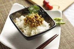 納豆 簡単レシピ