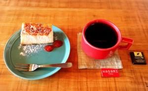 カフェ コーヒーセット