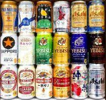 お中元 ビール