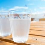 クエン酸水の作り方と飲む効果!注意点は?疲労回復・体質改善について