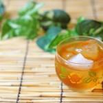 コーン茶(とうもろこし茶)の効果と効能。妊婦が飲んでも大丈夫?