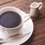 ノンカフェインとカフェインレスの違い。おすすめの飲み物は?