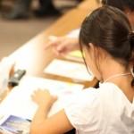 夏休み自由研究!小学生の工作におすすめのテーマはコレ!