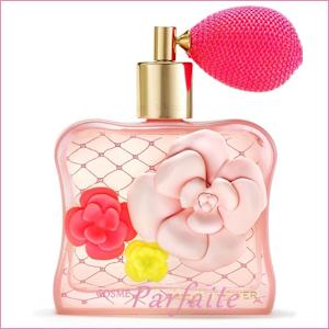 レディース 香水 ヴィクトリアシークレット