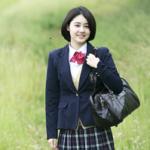文化祭の髪型【高校生女子】ショート・ボブにおすすめは?