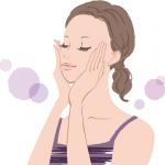 30代のスキンケアおすすめランキング!乾燥や肌荒れを改善