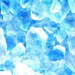 氷食症 氷