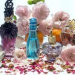レディース香水おすすめ!【30代・40代】選び方や付け方は?