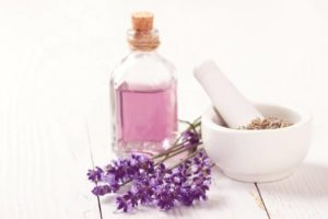 香水 選び方 付け方