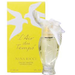 NINARICCI 香水