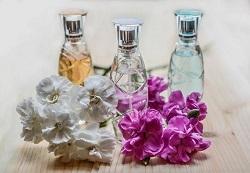 30代 女性 香水