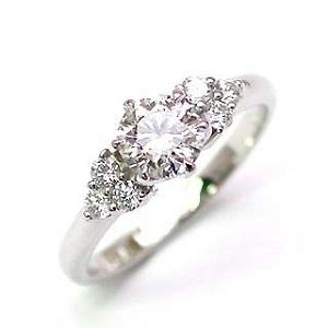メレ 指輪