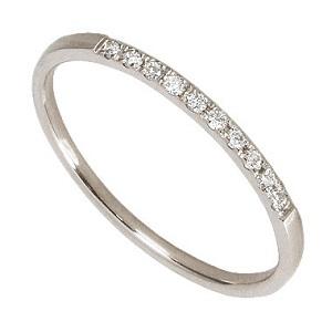 エタニティ 指輪