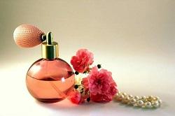 40代 香水 レディース
