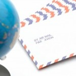 年末の挨拶【英語の例文】ビジネスや友達へのメール例。