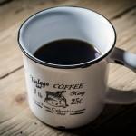 アメリカンコーヒーとブレンド、カフェオレとカフェラテの違いとは?