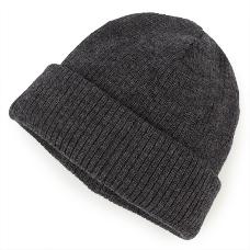 CA4LA カシラ ニット帽