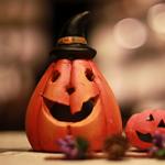 ハロウィンの小物を手作り!簡単な作り方でかわいくおしゃれに!